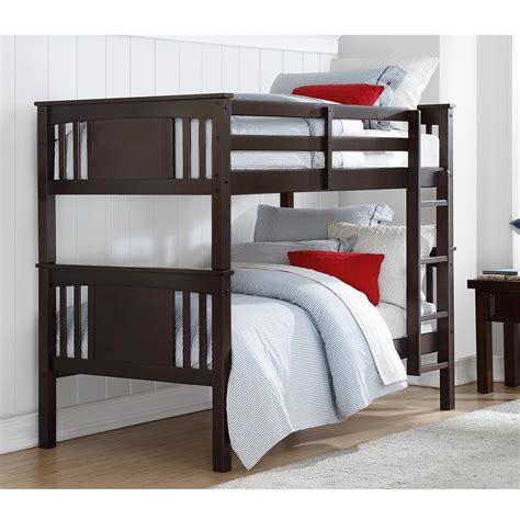 walmart full beds kids beds at walmart kidsu0027 blankets u0026 throws