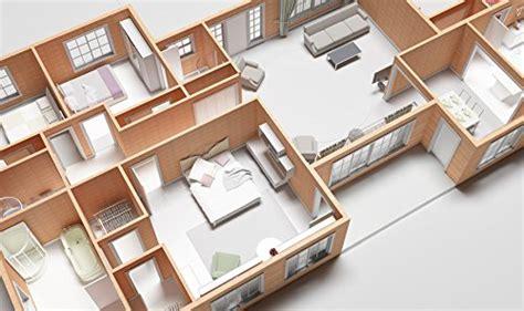 home design 3d premium free sweet home 3d premium edition interior design planner