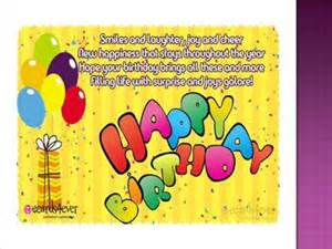 ecards4ever free greeting cards birthday greetings beautiful greeting cards