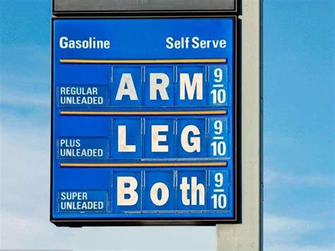 Ways To Get Better Gas Mileage by 10 Ways To Improve Gas Mileage Autobytel