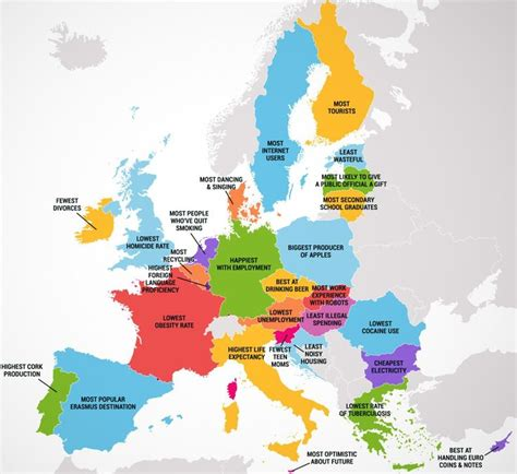 show map of europe with all countries 144 best images about mapping cartography and topology on