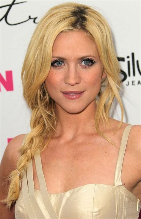 casual daytime hairstyles 2014 cute easy hairstyles for long hair pretty designs