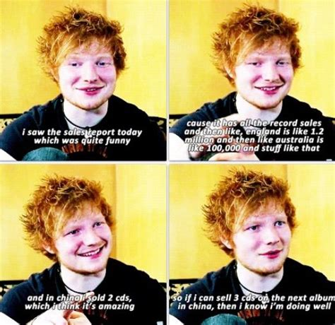 ed sheeran quotes funny 619 best images about i was born in the wrong country on