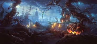 halloween backgrounds 649 halloween hd wallpapers backgrounds wallpaper abyss