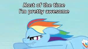 gif my gifs awesome friends animated hug mlp twilight