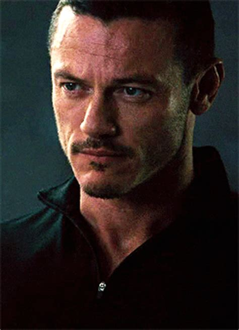 fast and furious welsh actor luke evans