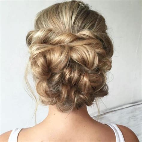 updo wigs for women bridal updos by heather chapman hair updo lace closure