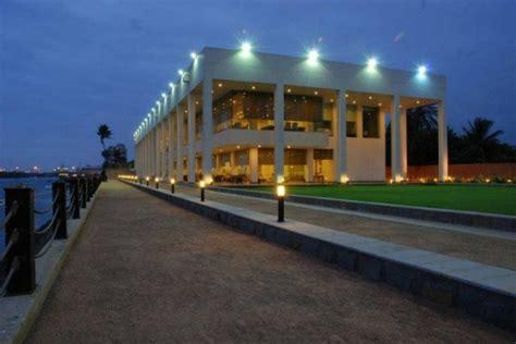 karachi club facilities - Karachi Boat Club Membership Price