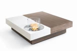 Floor Coffee Table Ground Floor Reception Table Coffee Table Msl Interiors