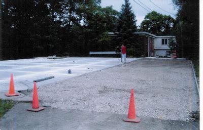 j & b concrete construction ltd | north ridgeville, oh