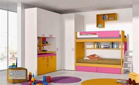 mondo convenienza camere da letto complete cameretta tre letti