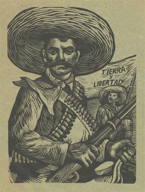 file tierra y libertad jpg wikimedia commons
