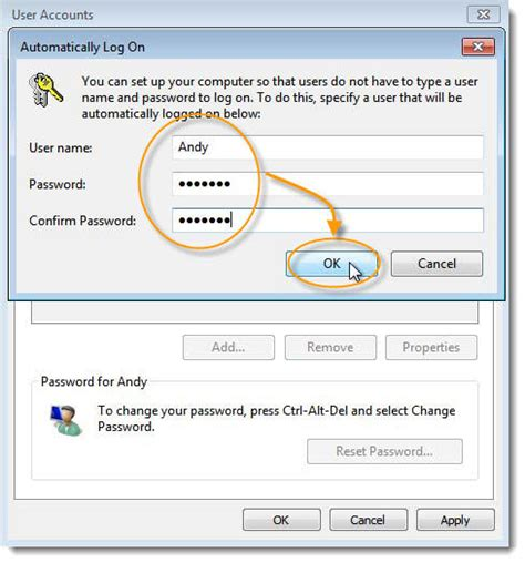 windows vista premium password reset forgot administrator password windows 7 home premium