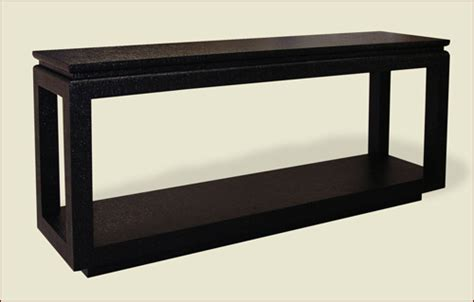 72 Inch Sofa Table by Sofa Table Design 72 Inch Sofa Table Marvelous