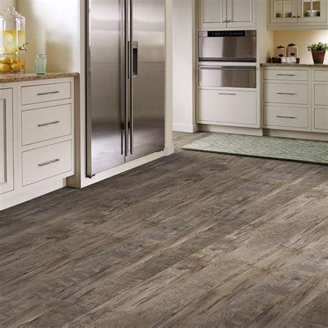Cheap Floor Covering 17 Best Ideas About Vinyl Floor Covering On Cheap Bathroom Flooring Floor Covering