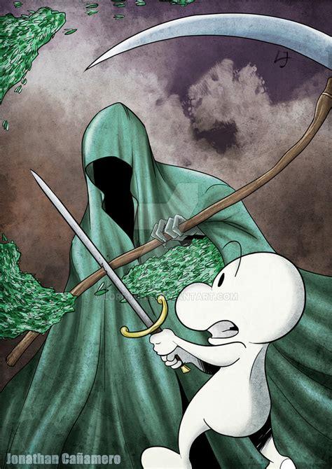 jeff smith bone 8865430419 bone by jeff smith by lordjohn on