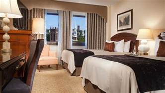 new hotels property details omni new at yale