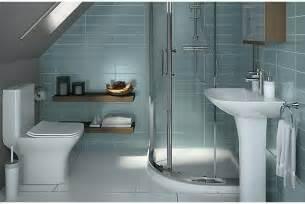 ideas for a bathroom 10 inspirational ideas for a cozy bathroom