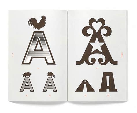 logo design love book alphabet logo from counter print logo design love