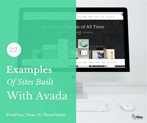 avada theme wordpress tutorial 22 exles of the avada wordpress theme by themefusion