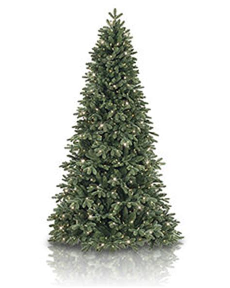 new castle artificial fir tree artificial trees new arrivals treetopia