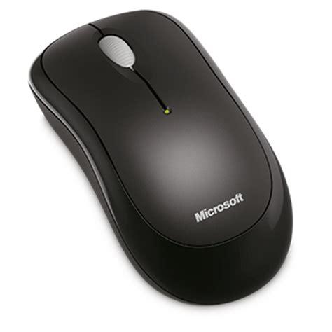 microsoft wireless desktop 850 keyboard by office depot