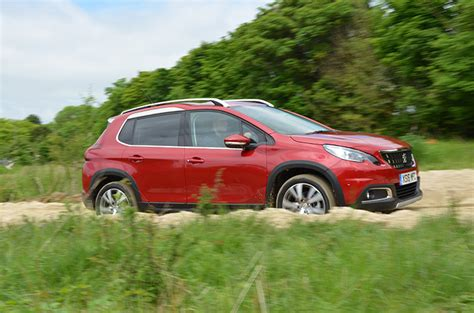 peugeot cars in india car company peugeot to enter market with these