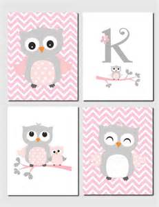 owls nursery decor best 25 owl nursery ideas on owl nursery