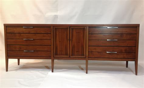 where to buy mid century modern furniture mid century modern furniture buy antique furniture
