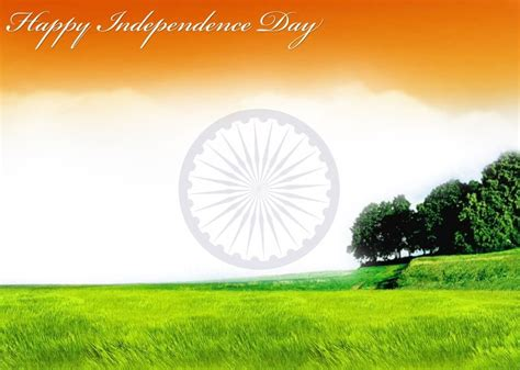 indian independence day 2013 indian happy independence day 2013 desktop