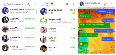 windows themes for whatsapp plus 1000 images about whatsapp plus themes on pinterest