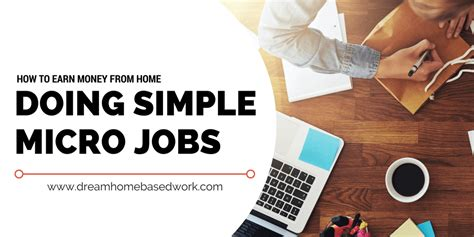 online home design jobs design jobs online home best design jobs online home ideas