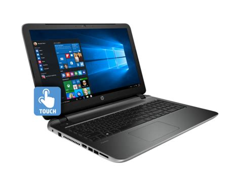 Hp Huawei V3 hp pavilion notebook 15 p284nr 1 laptop reviews