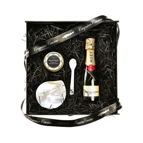 Bevmo Gift Card Balance - caviar gift baskets gift ftempo