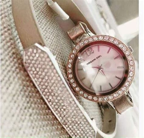 Origami Owl Watches - 17 best images about origami owl on