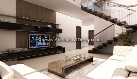 House Interiors In Bangalore Hire A4d For Best House
