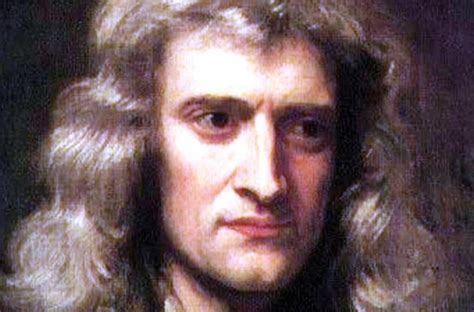biography of scientist isaac newton scientists famous scientists great scientists