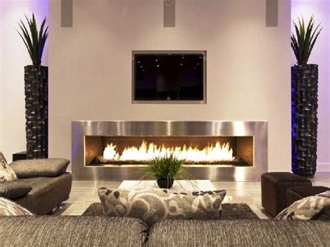 cool room layouts cool living room layout ideas with tv and fireplace modern