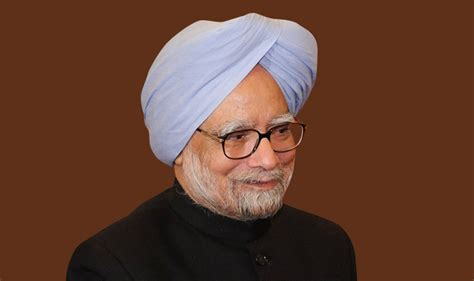 Dr Manmohan Singh History In 2g verdict will history really be kinder to dr manmohan