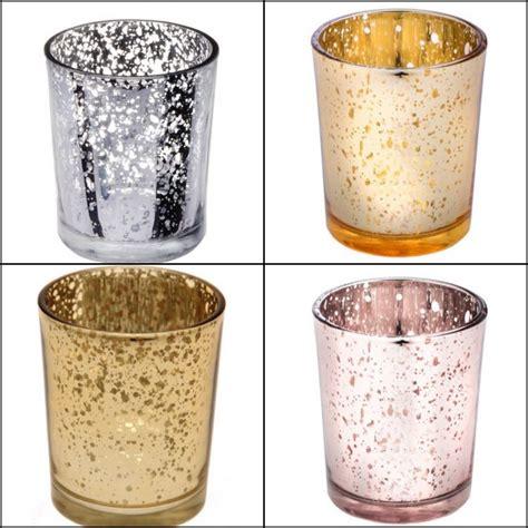 Glass Candle Holders Bulk by Bulk Buy Glass Votive Tea Light Candle Holder Wedding