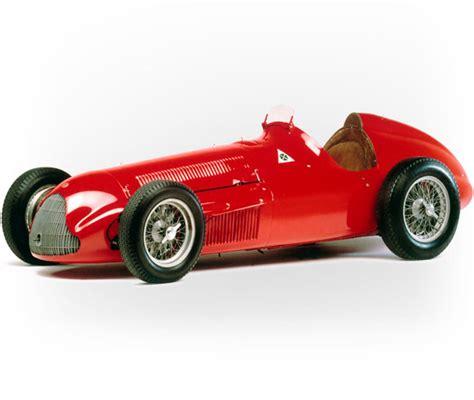 Ferrari Geschichte by Enzo Ferrari History Birth Of A Legend Ferrari