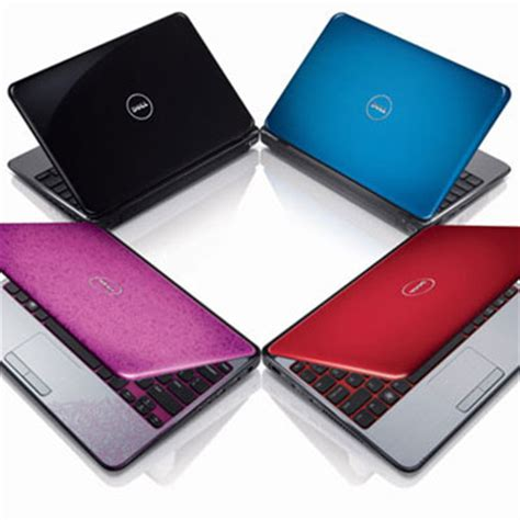 laptops, cheap laptops   pc world