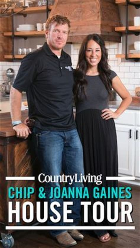 chip and joanna gaines tour schedule 25 best images about design magnola on pinterest magnolia homes home and hgtv shows