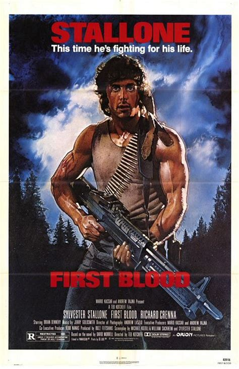 film rambo first blood recently viewed movies first blood 1982