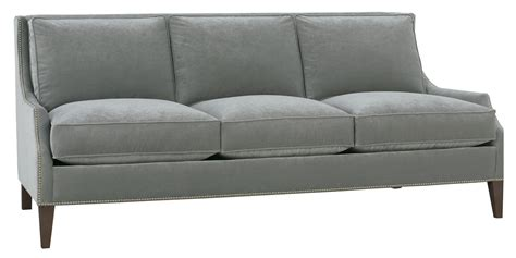 Small Sectional Sofa For Apartment Small Apartment Size Sofas Sofa Small Sectional 76 Inch Apartment Size Thesofa