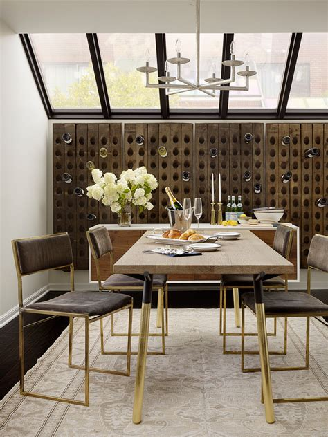 Wine Dining Table Wine Storage Racks Wine Cellar Contemporary With Bottle Display Contemporary Slate