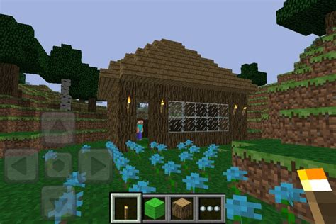 minecarft apk minecraft pocket edition apk free