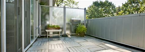 Sichtschutz Aus Glas Für Terrasse 459 by Windschutz Selber Bauen Free Ausmalbilder