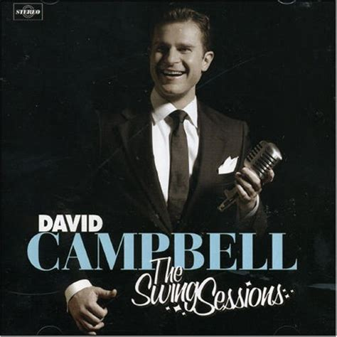 david cbell the swing sessions david cbell the swing sessions cd flac 2006 flacme