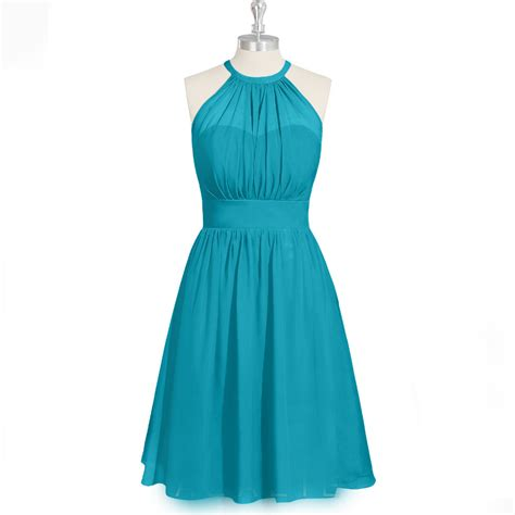 Turquoise Bridesmaid Dress by Plus Size Turquoise Bridesmaid Dresses Gown And Dress